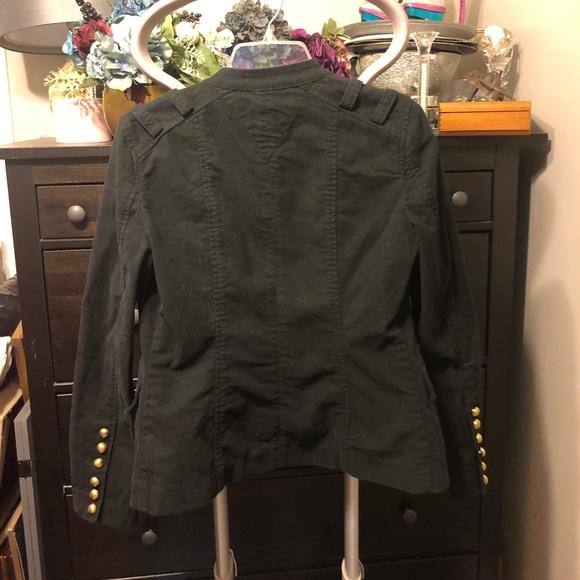 280f116e17d Tommy Hilfiger Jackets   Coats
